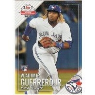 Shop The Latest Sports Cards And Trading Card Games