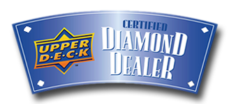 Upper Deck Diamond Dealer